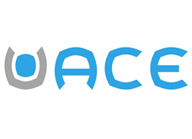 ACE, Automotive Center of Expertise