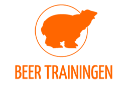 Beer trainingen