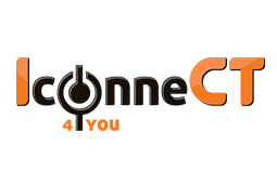 iconnect-logo